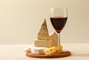 Wine and Cheese Night @ York Medical Society @ York Medical Society
